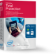 Total Protection Suite 2016
