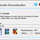 FSS Google Books Downloader