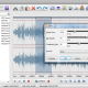 Freemore Ringtone Maker