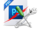 PSD File Repair Tool