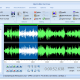 MP3 Editor for Free