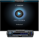 Xinfire DVD Player PRO