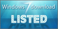 Free WinTrend for Windows 7 download
