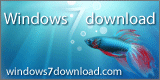 Free Downloads - Windows 7 Download